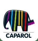 Logo firmy Caparol