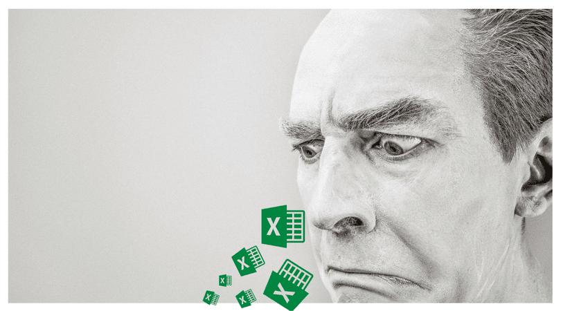 Co to jest Excel i czy warto się go uczyć?