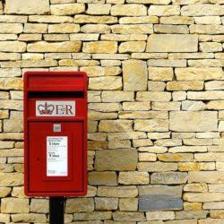 Skrzynka-pocztowa