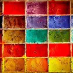 kolory farb - formatowanie warunkowe w excelu